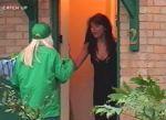 Big Brother's Helen Adams on The Pilot Show - 06.jpg