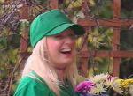 Big Brother's Helen Adams on The Pilot Show - 08.jpg