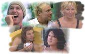 Big Brother UK 5 Final Five.jpg