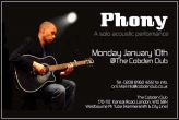 Big_Brother_2_Dean_O_Loughlin-Phony-cobden-flyer.jpg