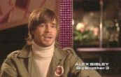 Big_Brother_50_Greatest_Reality_TV_moments_Five-007.jpg