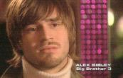 Big_Brother_50_Greatest_Reality_TV_moments_Five-015.jpg