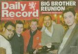 Daily_Record-BB4.jpg