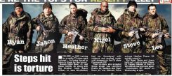 Jason_Cowan_BB5_Daily_Star_16th_October_2005.jpg