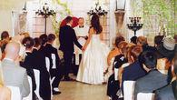 wedding1_.jpg