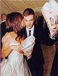 wedding2_.jpg
